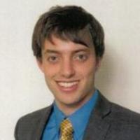 Zach Amittay
