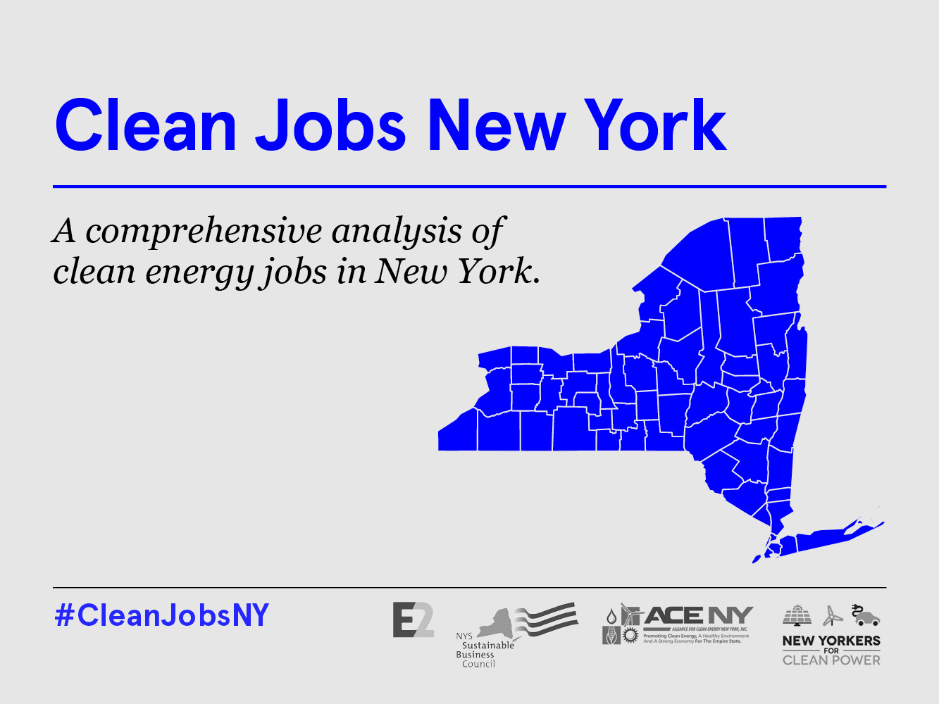 CleanJobsNY_Cover