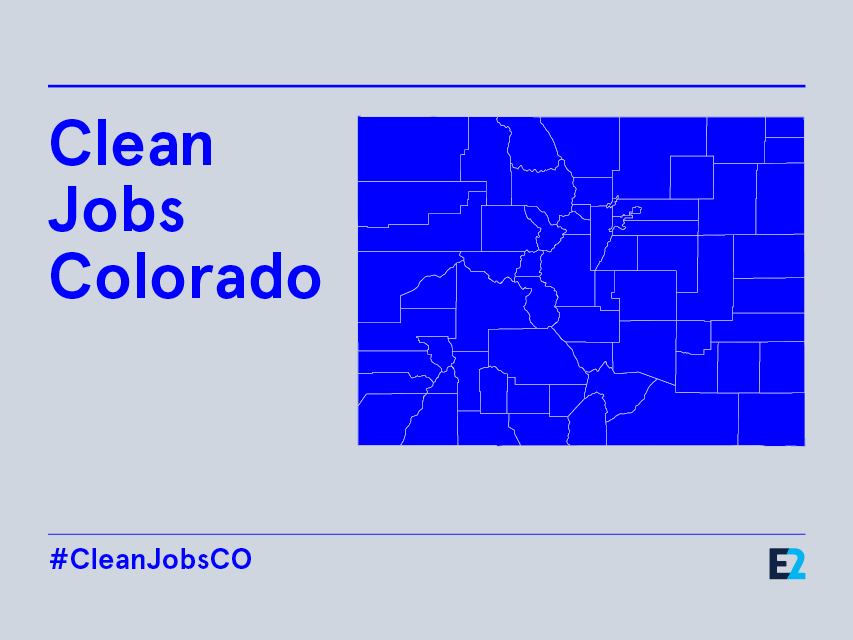 cleanjobsco_cover